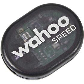 Wahoo Fitness RPM Speed Czujnik prędkości